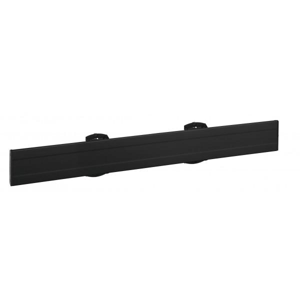 Vogels Flatscreensteun accessoires PFB 3411 Black