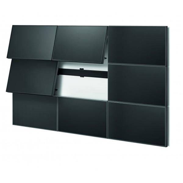 Vogels Flatscreensteun accessoires PFB 3433 Black
