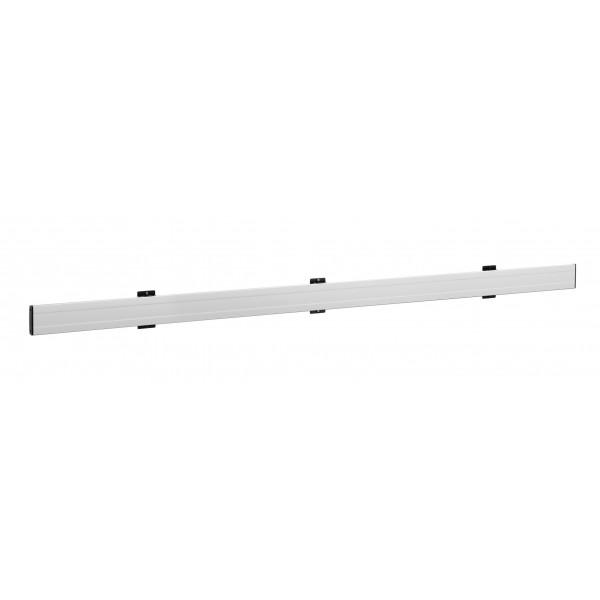 Vogels Flatscreensteun accessoires PFB 3433 Silver