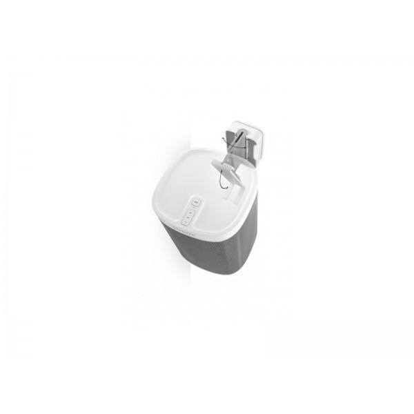 Vogels Luidsprekersteun Sound 4201  White