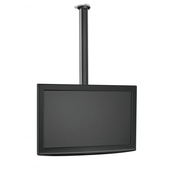 EFC 6215 TV plafondbeugel Vogels