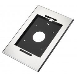 PTS 1219 TabLock voor Galaxy Tab S3