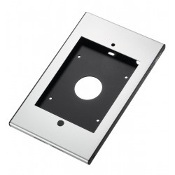 PTS 1225 TabLock voor iPad mini 4