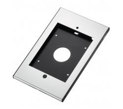 PTS 1226 TabLock voor iPad mini 4  Vogels