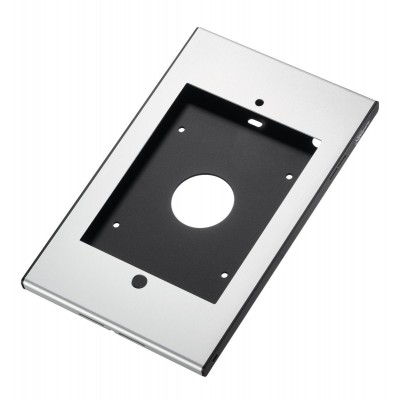 PTS 1226 TabLock voor iPad mini 4  Vogels