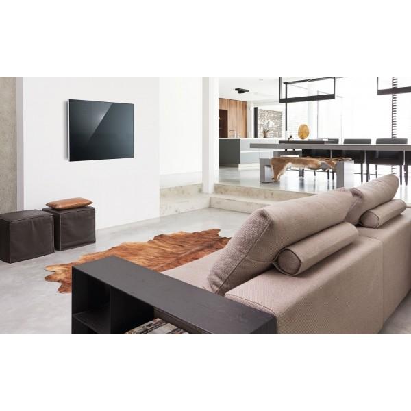 Vogels TV Beugels THIN 405 Black