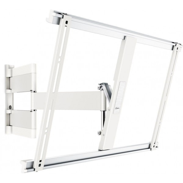 Vogels TV Beugels THIN 545 White