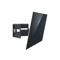 THIN 550 Black