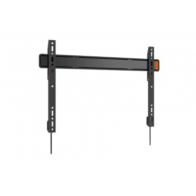 WALL 3305 Support TV Fixe Vogels