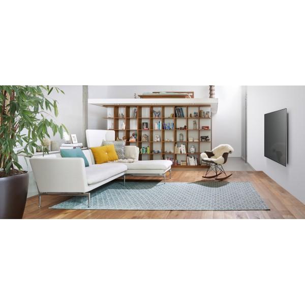 Vogels TV Beugels WALL 3305 Vaste tv-beugel