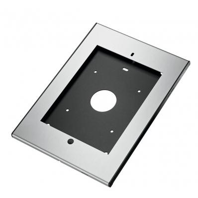 PTS 1227 TabLock voor iPad Pro 10.5 (2018) & iPad Air 10.5