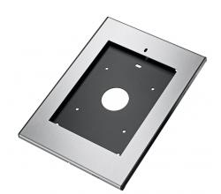 PTS 1228 TabLock voor iPad Pro 10.5 & iPad Air 10.5 Vogels