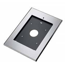 PTS 1228 TabLock voor iPad Pro 10.5 & iPad Air 10.5