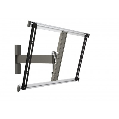 THIN 325 UltraThin Support TV Orientable Vogels