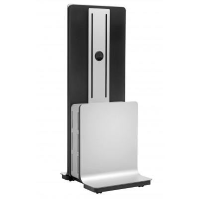 PFF 5100 Videoconference-meubel Vogels