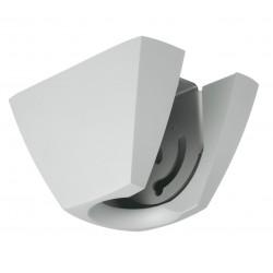 PFA 9010 zilver Vogels