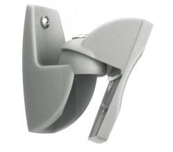 VLB 500 Silver Vogels