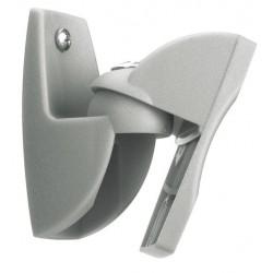 VLB 500 Silver
