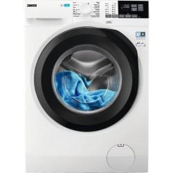 Wasmachines