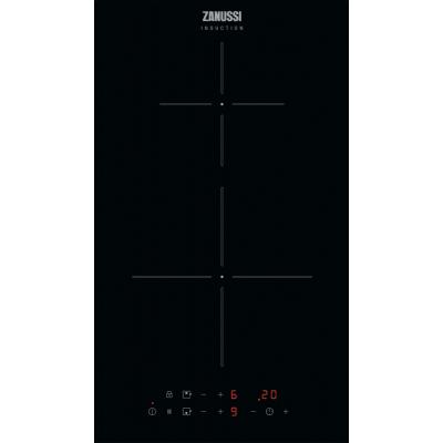 ZITN323K Zanussi