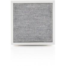 Cube Wit/Grijs
