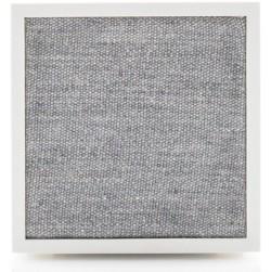 Cube Wit/Grijs Tivoli