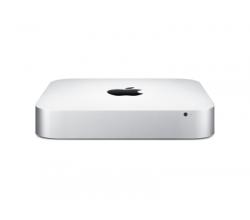 Mac mini 2,6 GHz (MGEN2FN/A) Apple