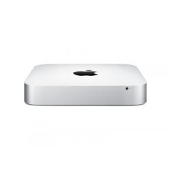 Mac mini 2,6 GHz (MGEN2FN/A)