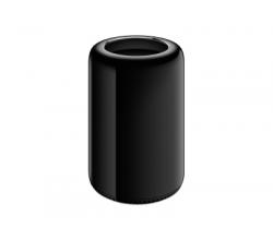 Mac Pro 3.5 GHz 6-core (MD878FN/A) Apple