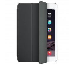 iPad mini Smart Cover Black (MGNC2ZM/A) Apple