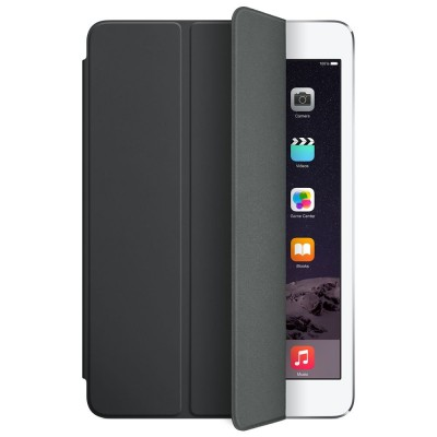 iPad mini Smart Cover Black (MGNC2ZM/A) Apple