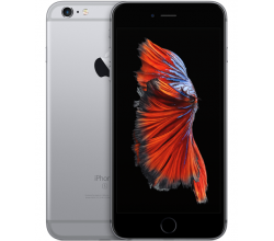 iPhone 6S Plus 128GB Spacegrijs Apple