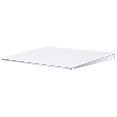 Magic Trackpad 2 Apple