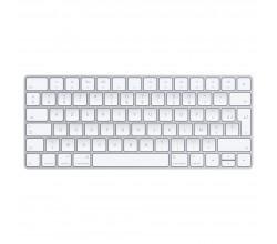 Magic Keyboard - Frans Apple