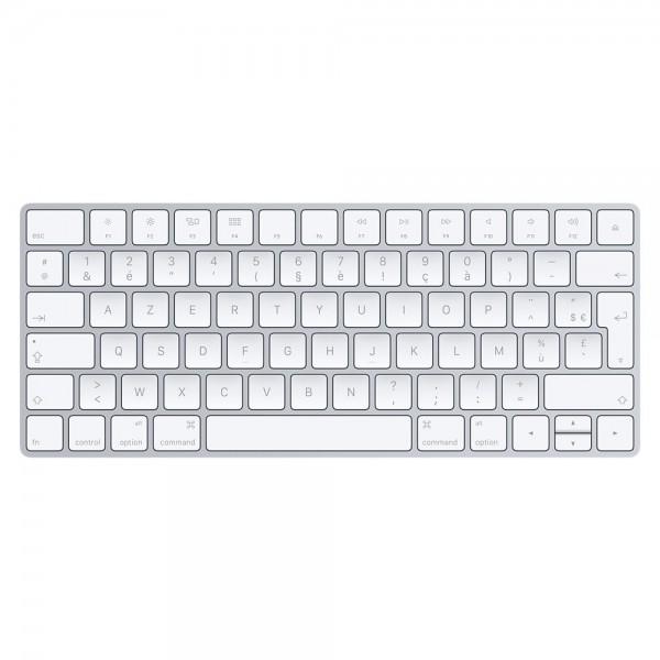 Apple Toetsenbord Magic Keyboard - Frans