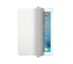 iPad Pro 12,9-inch Smart Cover White-Apple