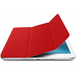 iPad Mini 4 Smart Cover Rood