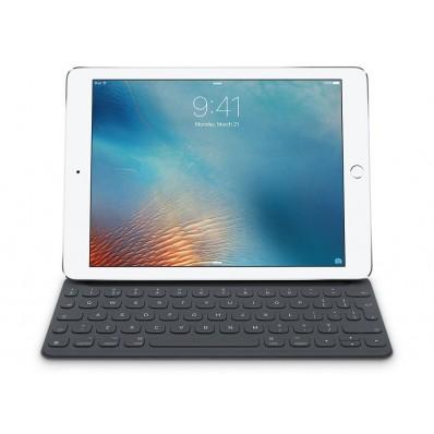 iPad Pro 9,7 inch Smart Keyboard AZERTY