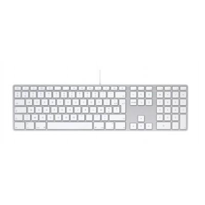 Apple Keyboard Apple