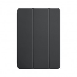 iPad Smart Cover Houtskoolgrijs