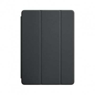 iPad Smart Cover Houtskoolgrijs Apple