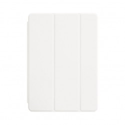 iPad Smart Cover Wit