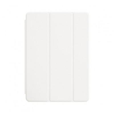 Smart Cover pour iPad - Blanc Apple