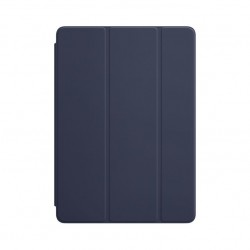 iPad Smart Cover Middernachtblauw