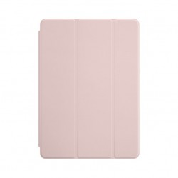 iPad Smart Cover Rozenkwarts