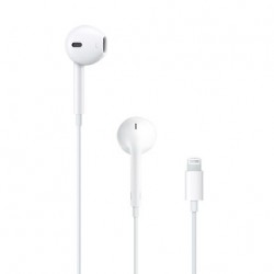 EarPods met Lightning connector Apple