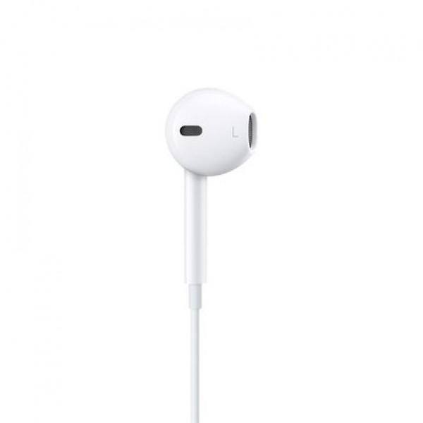 Apple Koptelefoons & Oordopjes EarPods met Lightning connector