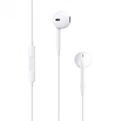 EarPods met mini-jack 3,5 mm Apple