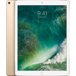 Tablet & e-reader
