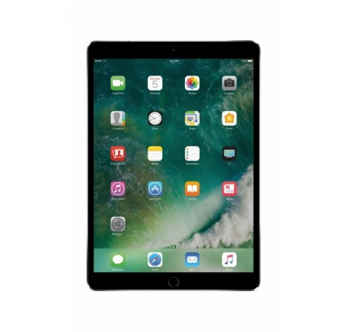 12,9-inch iPad Pro 64GB (WiFi + Cellular) - Spacegrijs  Apple